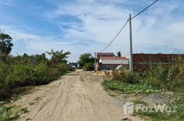 bedroom Land for sale at in Kandal, Cambodia