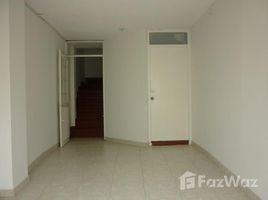 6 Habitaciones Casa en venta en , Cundinamarca CARRERA 109 # 82 - 18, Bogot�, Bogot�
