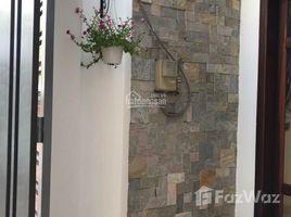 4 Bedrooms House for sale in Binh Hung Hoa, Ho Chi Minh City Bán nhà hẻm 8m đường Số 12, Bình Hưng Hòa, Bình Tân, 4x15m trệt 2 lầu rất đẹp, giá 4,9 tỷ