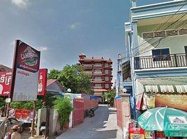 Studio Apartment for sale in Tonle Basak, Phnom Penh Other-KH-7188