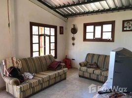 N/A Terreno (Parcela) en venta en San Pedro De La Bendita, Loja Hectare With House in San Pedro de la Bendita, Catamayo, Loja