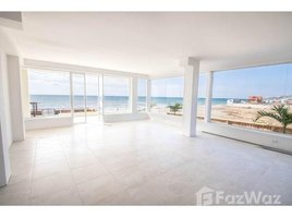6 Habitaciones Casa en venta en Santa Marianita (Boca De Pacoche), Manabi New Beach Home with rental income 15min South of Manta!!, Santa Marianita, Manabí