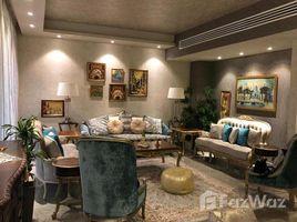 5 Bedrooms Villa for sale in Al Zahia, Sharjah Al Zahia 1
