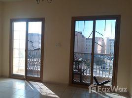 Studio Apartment for rent in , Dubai Greece Cluster
