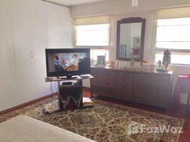 2 Habitaciones Casa en venta en San Isidro, Lima LOS NOGALES, LIMA, LIMA