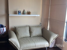 2 Bedrooms Condo for sale in Thanon Phet Buri, Bangkok Supalai Premier Ratchathewi