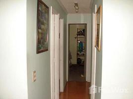 3 Habitaciones Apartamento en venta en Puente Alto, Santiago Santiago