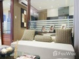 2 Bedrooms Condo for sale in Malabon City, Metro Manila Madison Park West