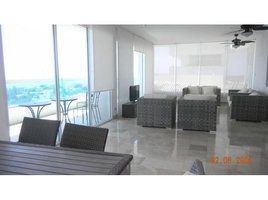 3 Habitaciones Apartamento en alquiler en La Libertad, Santa Elena Puerta Lucia Yacht Club Penthouse: Everything You Could Want Or Need...Right Here