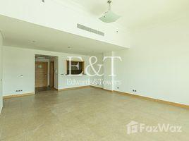 1 Bedroom Apartment for sale in Shoreline Apartments, Dubai Al Tamr