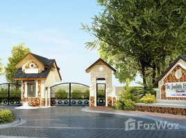 3 Bedrooms House for sale in Rodriguez, Calabarzon St. Judith Hills