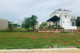 Đất with N/A and N/A is available for sale in Bà Rịa - Vũng Tàu, Việt Nam at the development