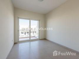 3 Bedrooms Townhouse for sale in , Dubai Warsan Village