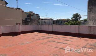 2 Habitaciones Propiedad en venta en , Buenos Aires MORENO 700