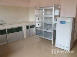 1 Bedroom Property for rent in Bei, Preah Sihanouk Other-KH-23003