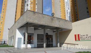 3 Habitaciones Propiedad en venta en , Cundinamarca TRANSVERSAL 70D BIS A # 68 - 75 SUR