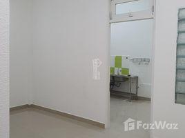 林同省 Ward 1 Nhà đẹp 5,5x20m hẻm Lương Thế Vinh, phường 1, TP Bảo Lộc, Lâm Đồng. Vị trí: Đường 14m 2 卧室 屋 售