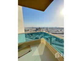 1 Schlafzimmer Appartement zu verkaufen in Lake Almas West, Dubai Lake Point Tower