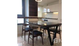 2 Bedrooms Apartment for sale in Bandar Kuala Lumpur, Kuala Lumpur KL Sentral