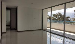 3 Habitaciones Propiedad en venta en , Antioquia STREET 75A B SOUTH # 52D 332