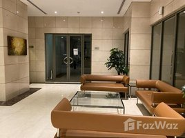 3 Bedrooms Apartment for sale in , Dubai Jade Residence