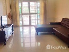 2 Bedrooms House for sale in Nong Prue, Pattaya Eakmongkol 4