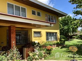 中米沙鄢 Argao 1908 Sqm Fully Furnished House For Sale in Argao 5 卧室 别墅 售