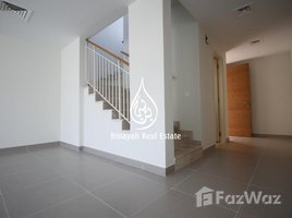 3 Bedrooms Townhouse for sale in Maple at Dubai Hills Estate, Dubai Maple 1 at Dubai Hills Estate