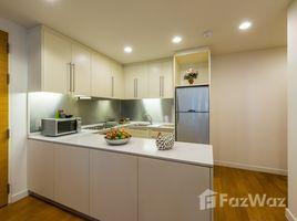 2 Bedrooms Condo for rent in Wat Phraya Krai, Bangkok Chatrium Residence Riverside