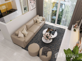 3 Bedrooms Condo for sale in Phuoc Kien, Ho Chi Minh City Saigon South Residences