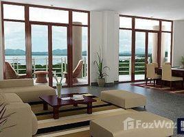 Puntarenas Manuel Antonio 3 卧室 住宅 售