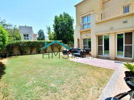 3 Bedrooms Villa for sale in Maeen, Dubai Vacant MOVE IN Corner plot 3 Bed & Maids