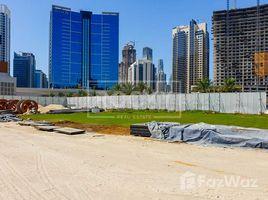 N/A Land for sale in Bay Square, Dubai Bay Square Building 1