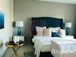 4 Bedrooms Villa for sale in North Village, Dubai Quortaj