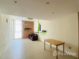2 Bedrooms Property for rent in Shams Abu Dhabi, Abu Dhabi Mangrove Place