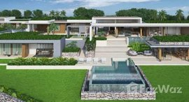 Available Units at Villa Collection By Sunplay
