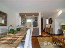 3 Schlafzimmern Immobilie zu verkaufen in Pucon, Araucania inares del Lago Houses