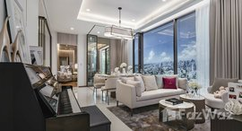 Available Units at Mulberry Grove Sukhumvit