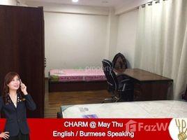 စမ်းချောင်း, ရန်ကုန်တိုင်းဒေသကြီး 3 Bedroom Condo for rent in Myay Nu Condo, Sanchaung, Yangon တွင် 3 အိပ်ခန်းများ ကွန်ဒို ငှားရန်အတွက်
