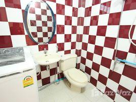 ផ្ទះ 2 បន្ទប់គេង សម្រាប់ជួល ក្នុង Boeng Keng Kang Ti Bei, ភ្នំពេញ Roomy 2 Bedroom Apartment in BKK3 | Phnom Penh