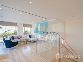 6 Bedrooms Villa for sale in Saadiyat Cultural District, Abu Dhabi Nudra