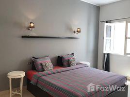 2 غرف النوم شقة للبيع في Al Gouna, الساحل الشمالي Abu Tig Marina