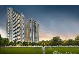 Gurgaon, हरियाणा Sector 108 में 3 बेडरूम अपार्टमेंट बिक्री के लिए