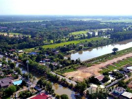N/A Land for sale in Khlong Ha, Pathum Thani Land for Sale in Klong 5, Pathum Thani