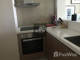 2 Schlafzimmern Appartement zu verkaufen in DAMAC Towers by Paramount, Dubai Tower D