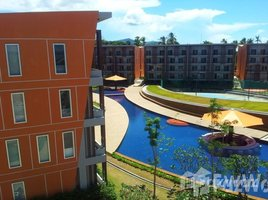 1 Bedroom Property for sale in Bo Phut, Surat Thani Replay Residence & Pool Villa