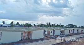 Available Units at Bria Homes Camsur
