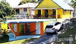 5 Bedrooms Property for sale in El Higo, Panama Oeste
