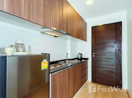 Studio Condo for sale in Choeng Thale, Phuket The Nice Condotel