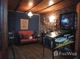 4 Habitaciones Casa en venta en , Buenos Aires ACHA MARIANO al 4900, Saavedra - Capital Federal, Ciudad de Buenos Aires